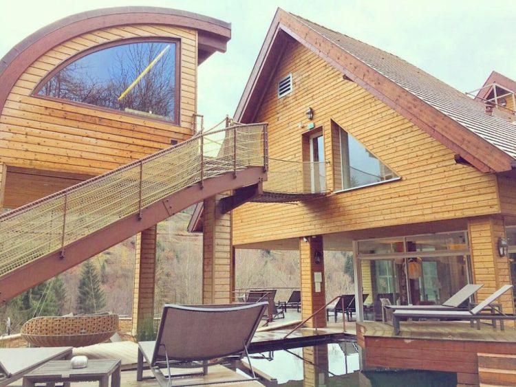 nature-spa-cheneaudiere-hostellerie-exterieur