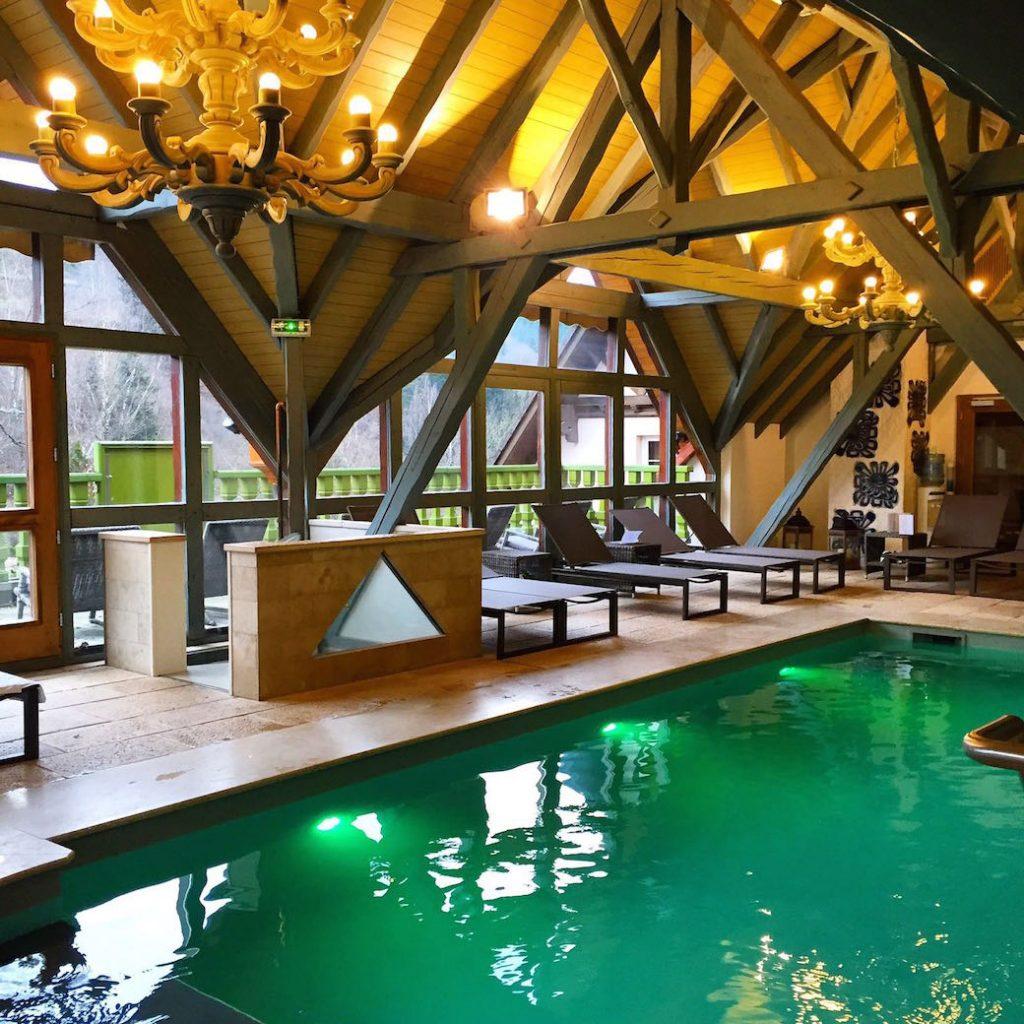 nature-spa-cheneaudiere-piscine