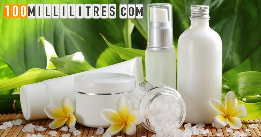 cosmetiques-trousses-flacons-100millilitres.com-voyage-sejour-weekend