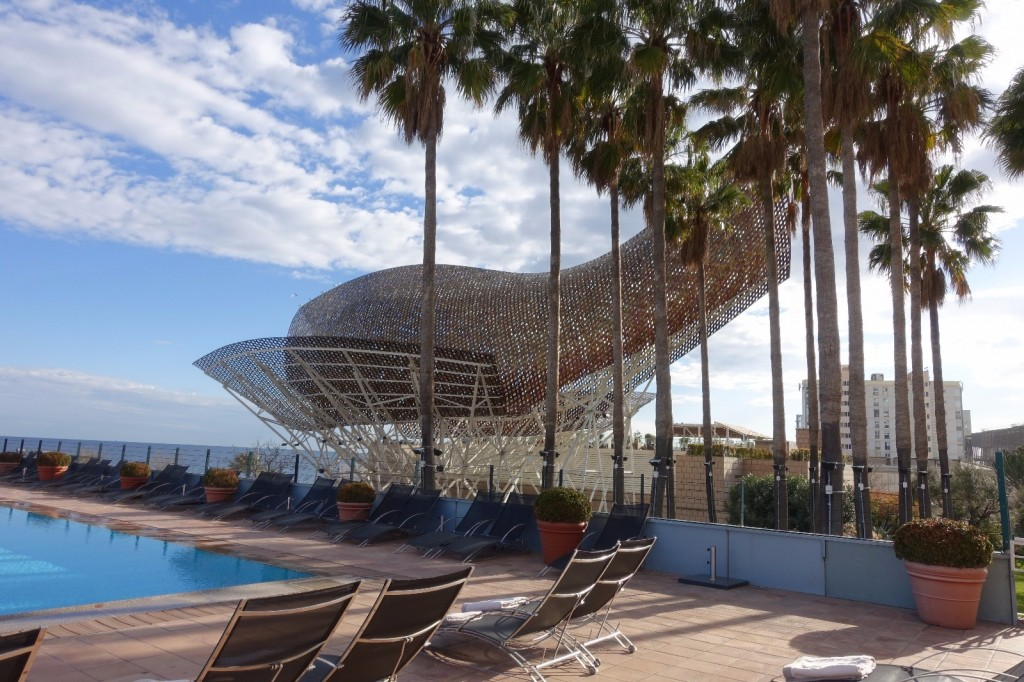 les-exploratrices-barcelone-barceloneta-arts-hotel