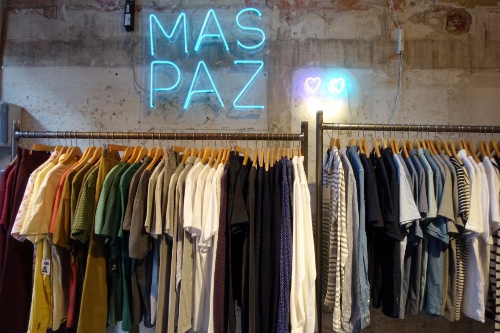 les-exploratrices-barcelone-el-born-concept-store-mas-paz