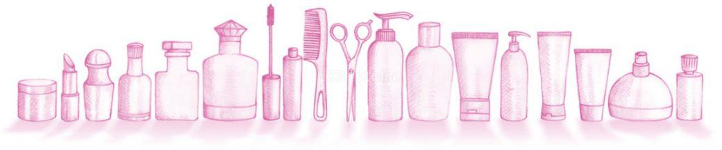 produits-cosmétiques-pôle-santé-france-tumblr