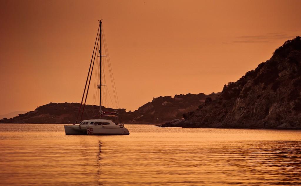 voyage-bateau-catamaran-voile