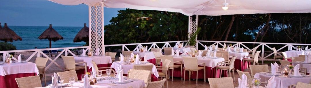 hotel-gran-bahia-principe-tulum-restaurant
