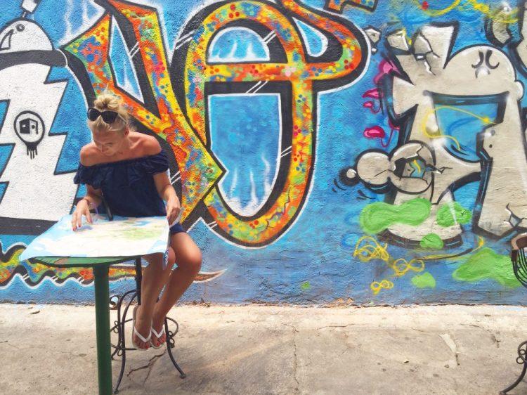 lapa-rio-street-art