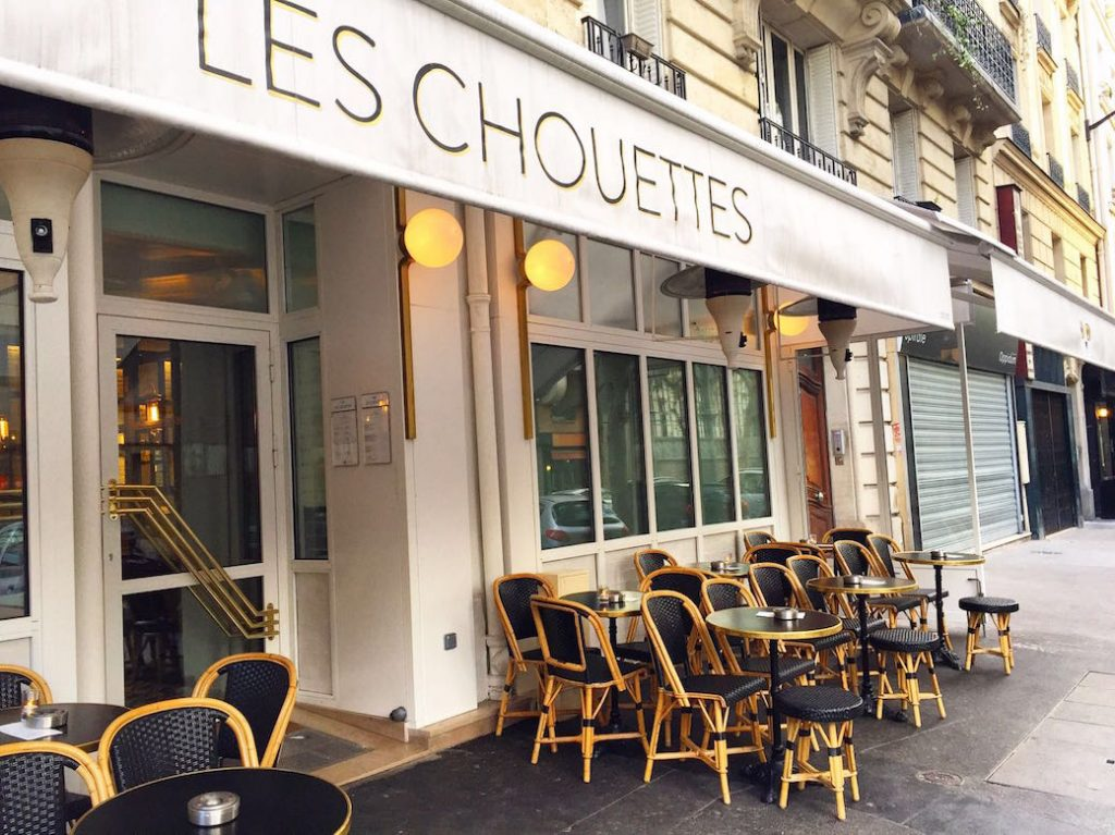 les-chouettes-restaurant-paris-devanture-exploratrices
