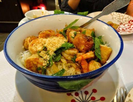 phnom-penh-saigon-restaurant
