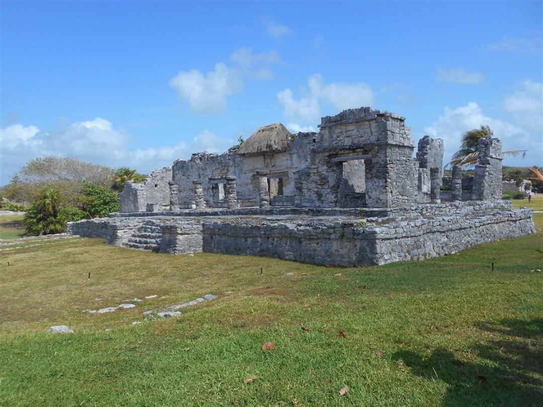 ruines-de-Tulum