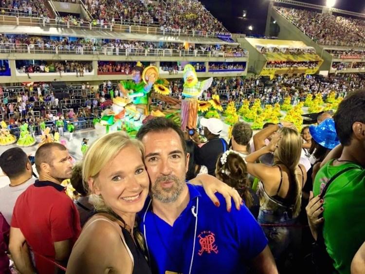 sambodrome-rio-carnaval