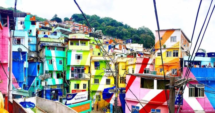 santa-marta-favela