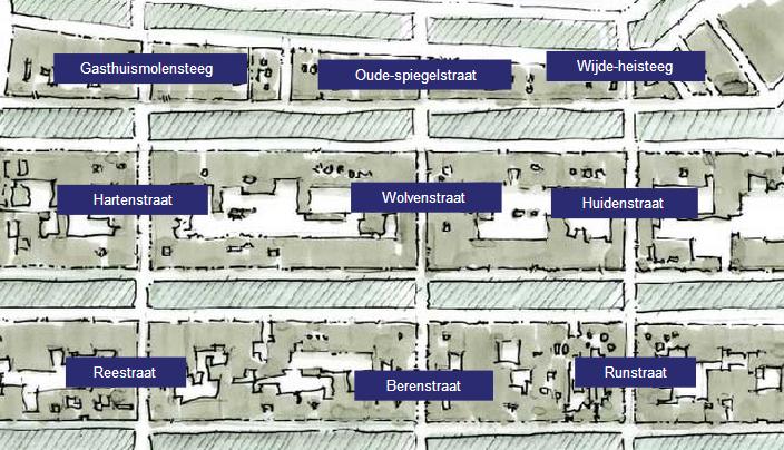 amsterdam-de-9-straatjes