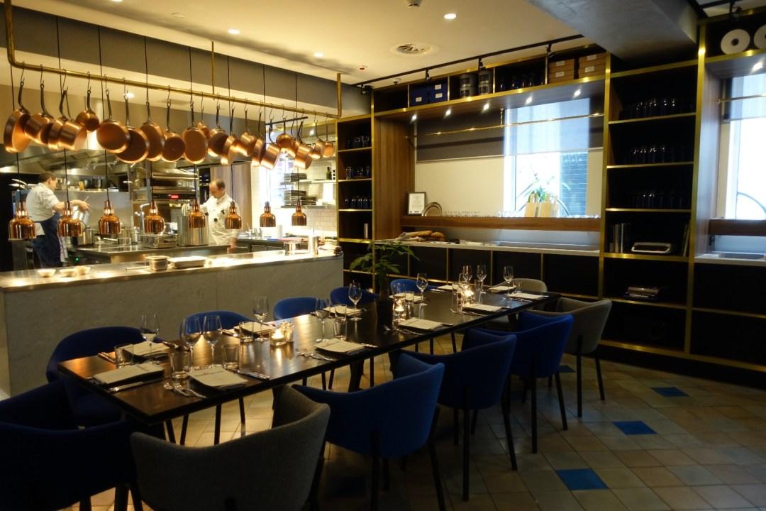 amsterdam-hotel-ink-restaurant
