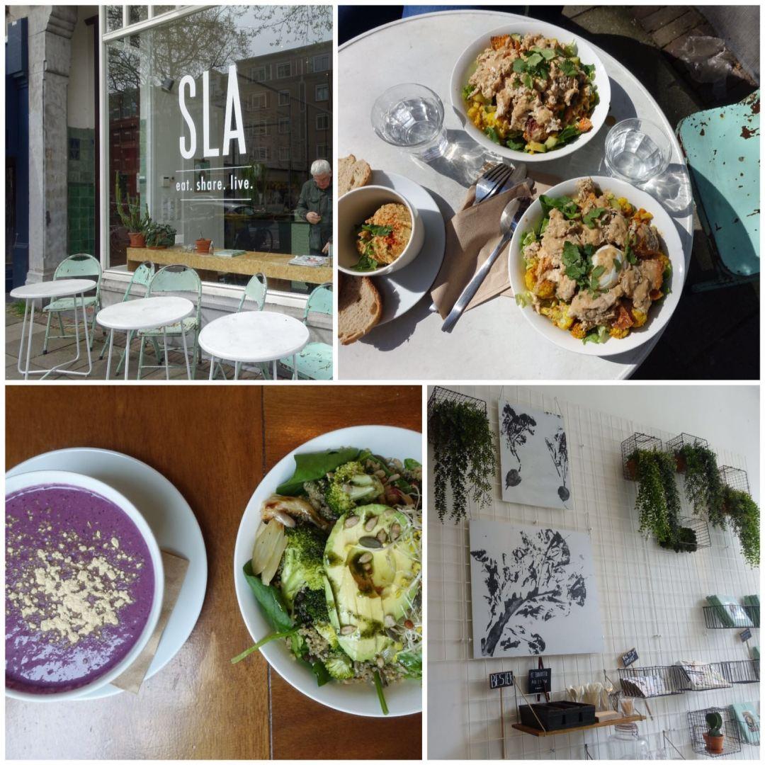amsterdam-restaurant-SLA-de-pijp