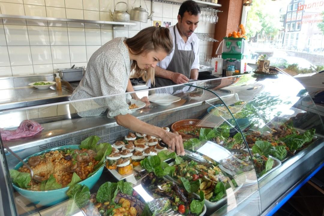 amsterdam-restaurant-rainarai