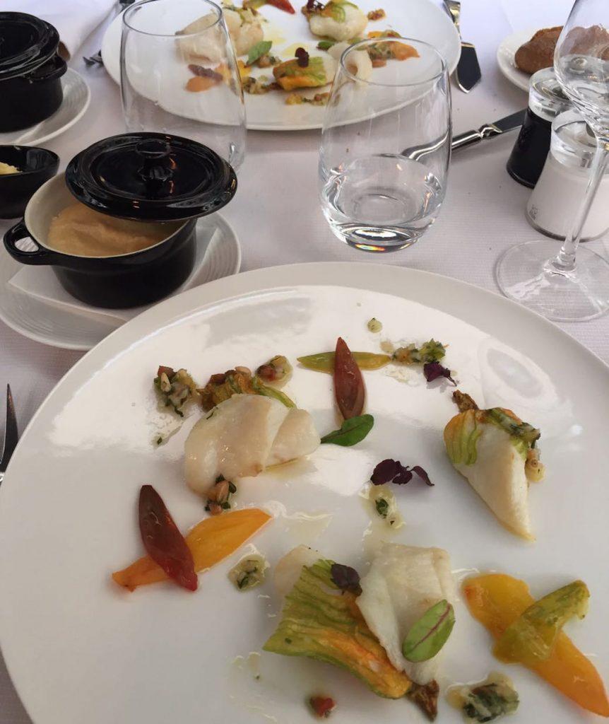 hotel-du-collectionneur-paris-restaurant-plat