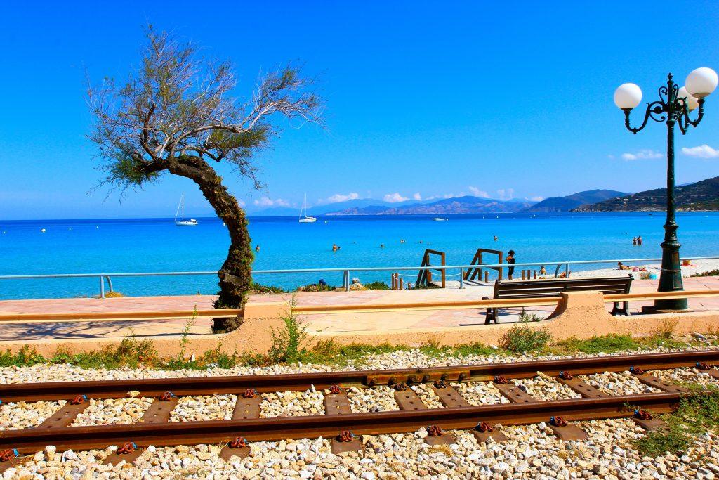 ile-rousse-train