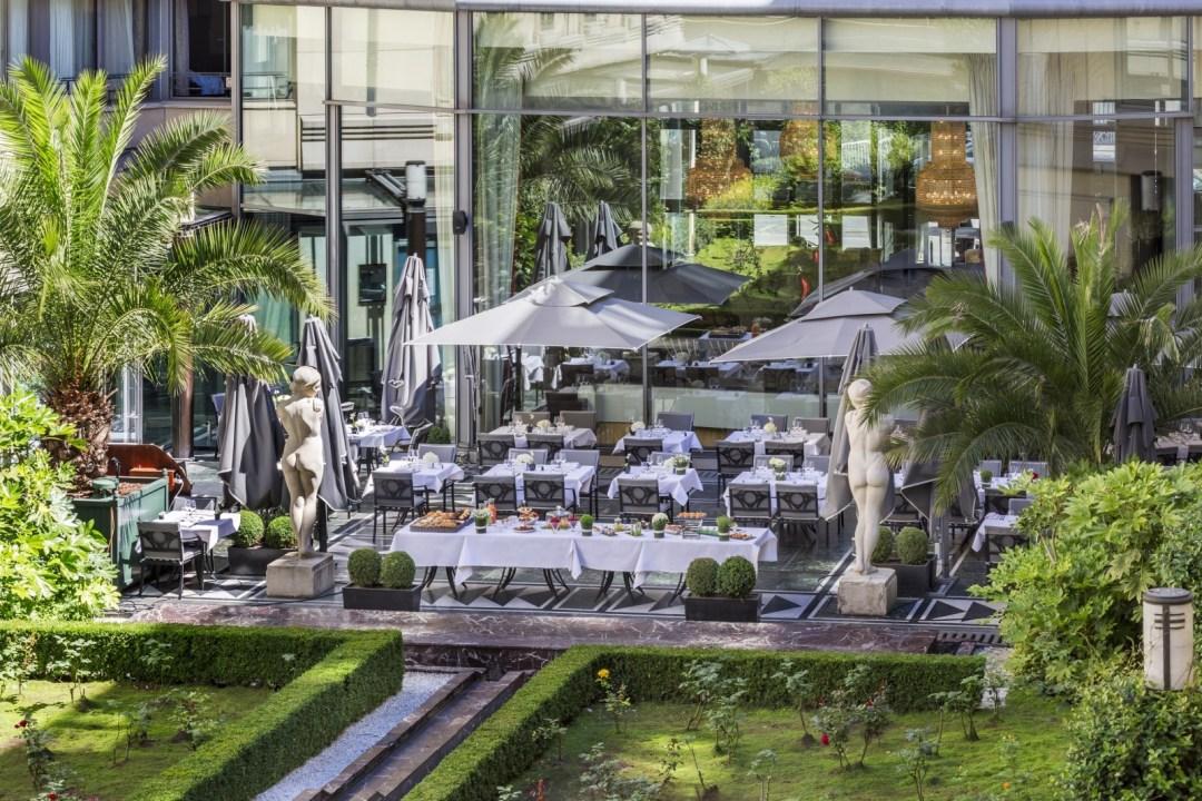 restaurant-le-safran-hotel-du-collectionneur