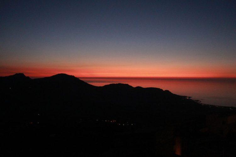 sunset-iscalini-corse