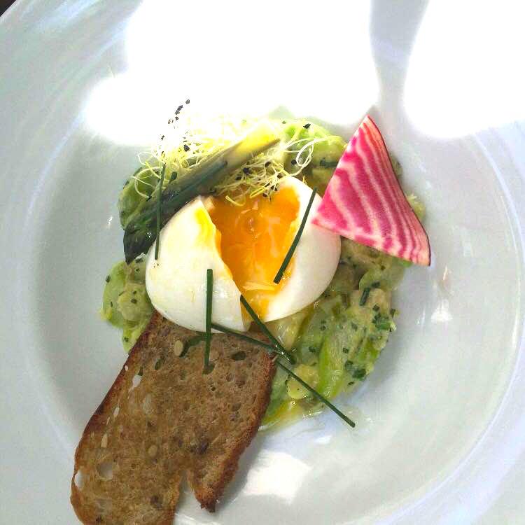 bistrot-des-dames-restaurant-paris-assiette