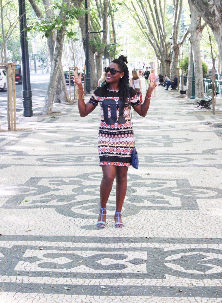 lisbonne-explorer-ville-avenida-liberdade