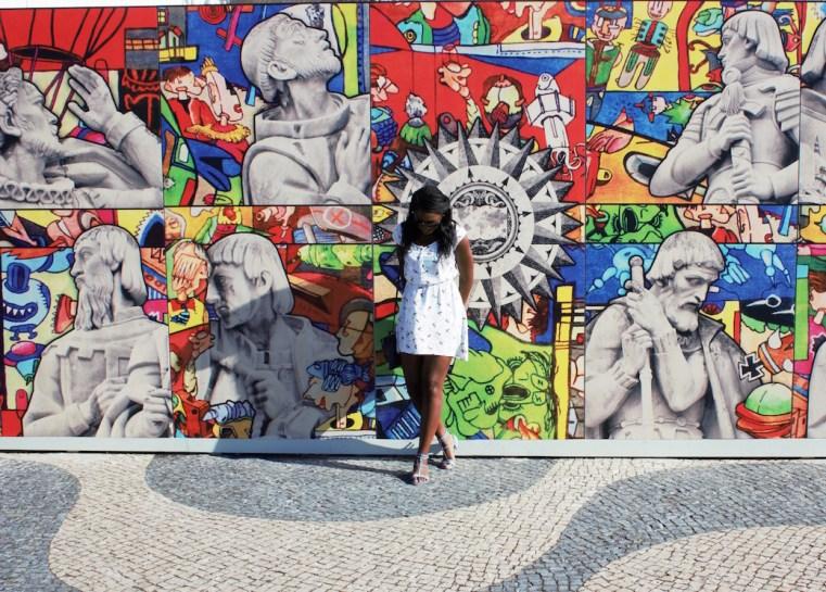 lisbonne-explorer-ville-fresque-padra-dos-descobrimentos
