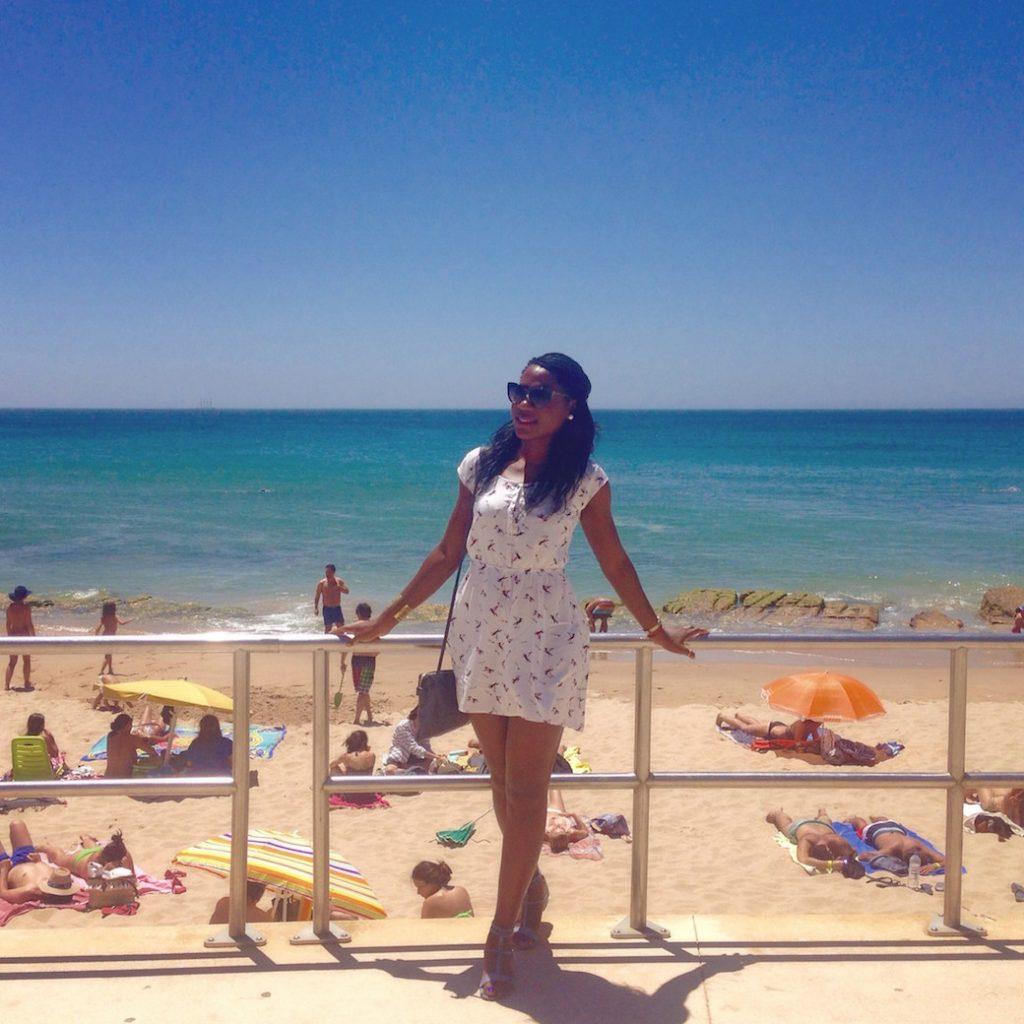 lisbonne-explorer-ville-plages