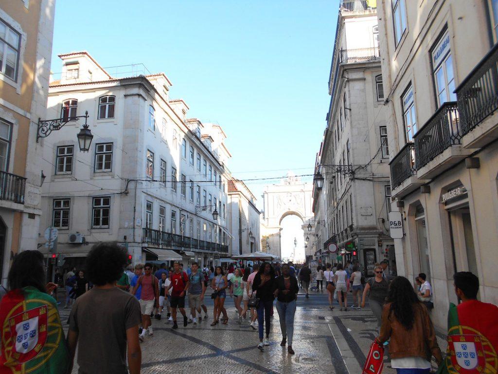 lisbonne-explorer-ville-rua-augusta
