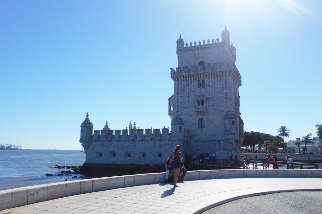 lisbonne-explorer-ville-torre-belem