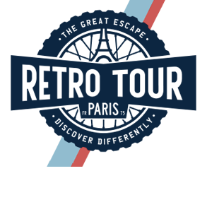 retro-tour-paris-logo