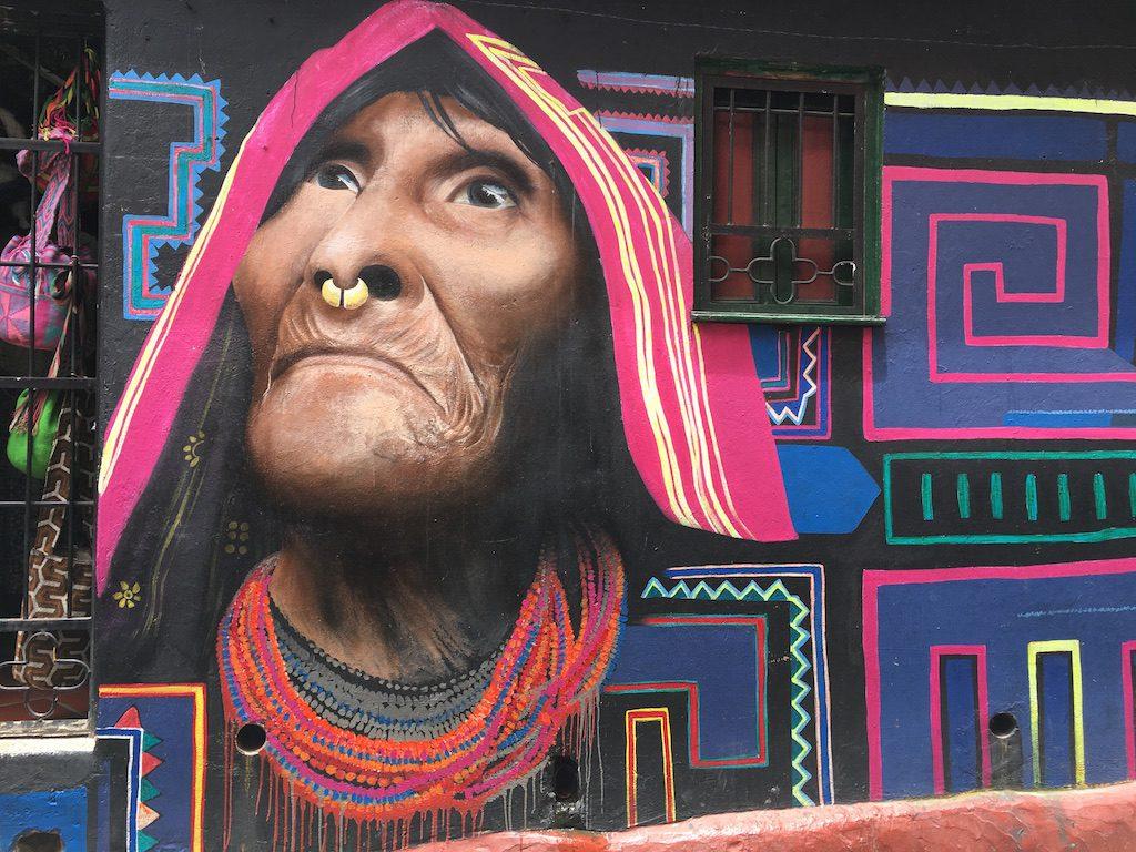 bogota-graffiti-tour