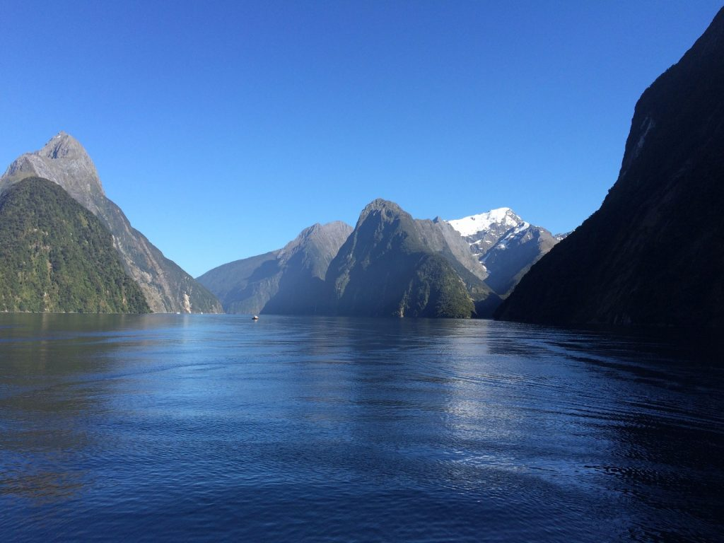 les-exploratrices-milford-sounds-nz