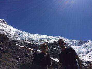 les-exploratrices-robroy-glacier-nz