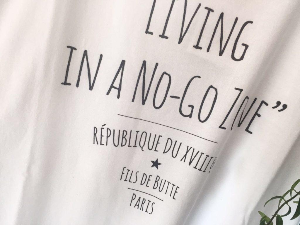 tee-shirt-terrass-hotel