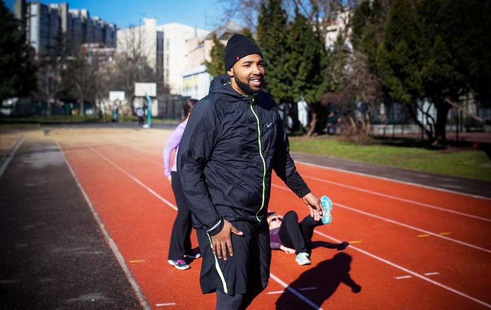 workout-sports-club-coach-yohann