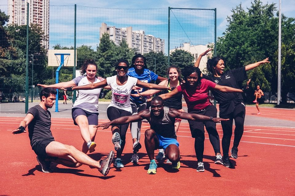workout-sports-club-le-groupe