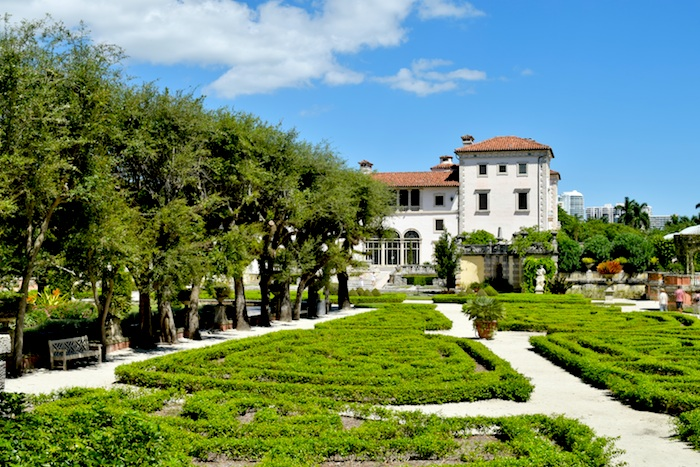 historic-vizcaya-museum-mansion-formal-gardens