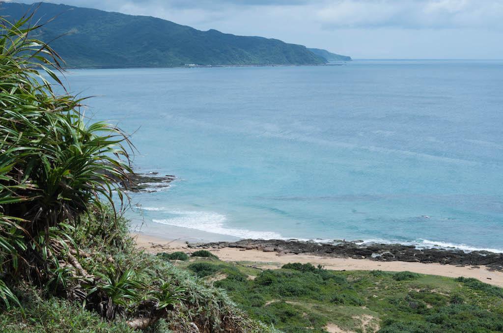 pointe-sud-kenting-taiwan