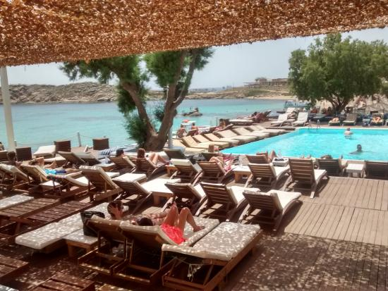 les-exploratrices-camping-mykonos