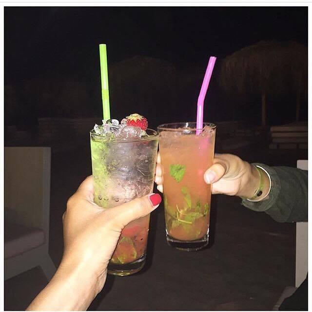 les-exploratrices-cocktails-kalua-mykonos