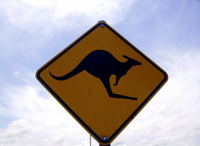 les-exploratrices-fanny-skyblog-australie-2006-roadsign