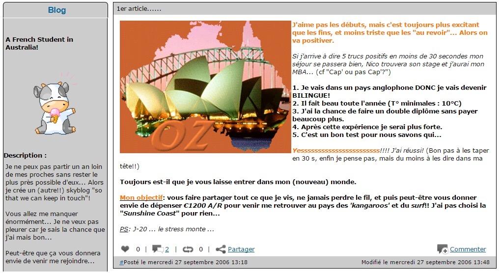 les-exploratrices-fanny-skyblog-australie-2006