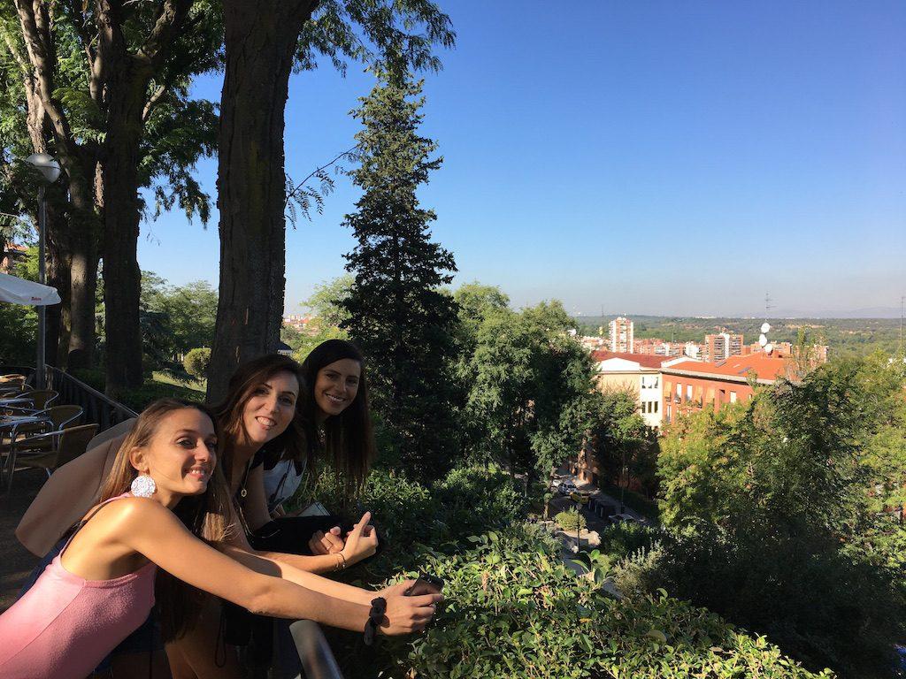 les-exploratrices-madrid-copines-balade