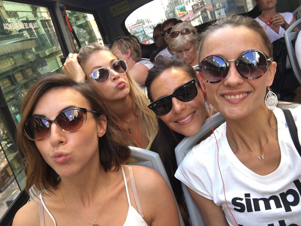 les-exploratrices-madrid-tour-en-bus