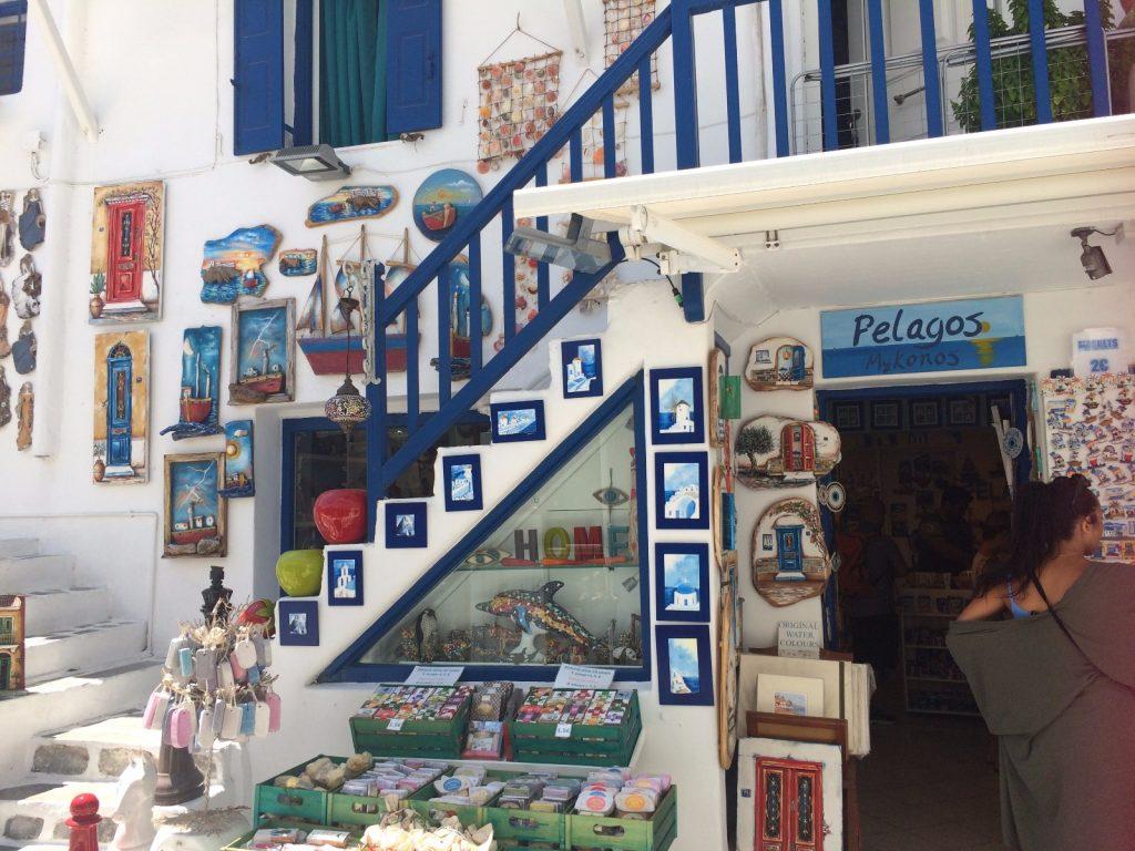 les-exploratrices-magasins-mykonos