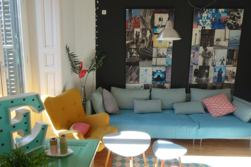 les-exploratrices-weekend-madrid-airbnb