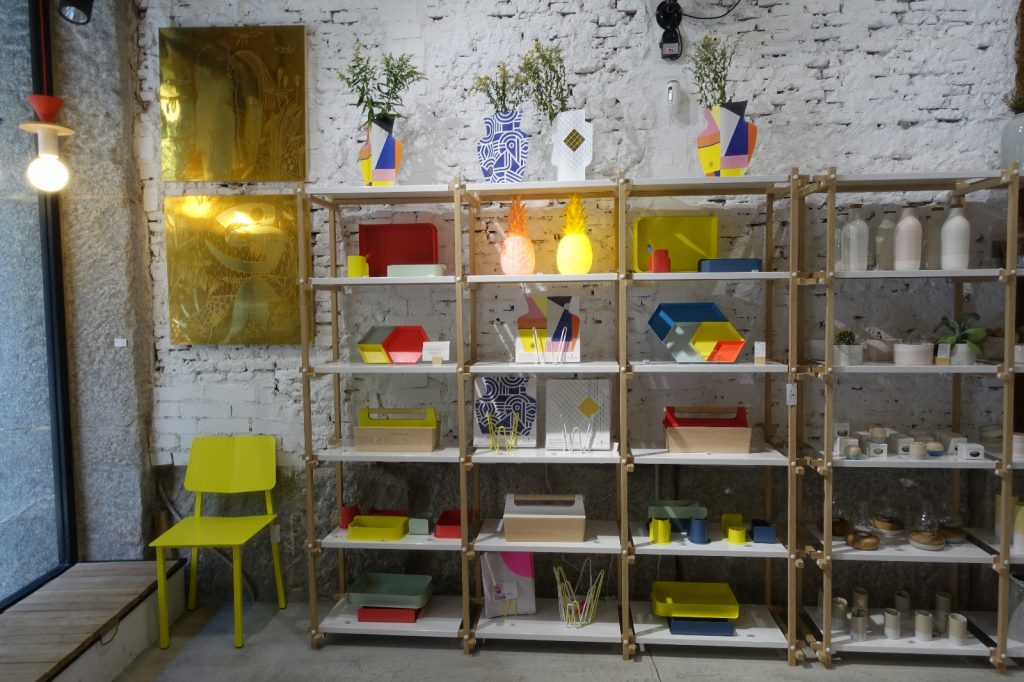 les-exploratrices-weekend-madrid-malasana-concept-store