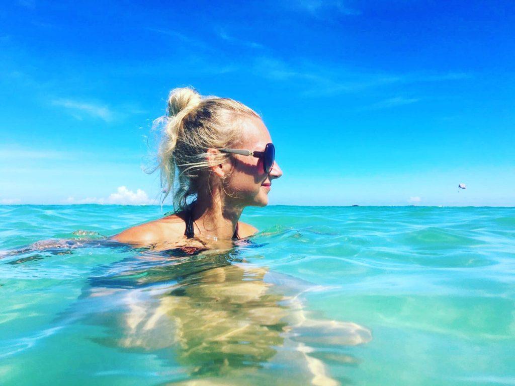 moi-miami-beach