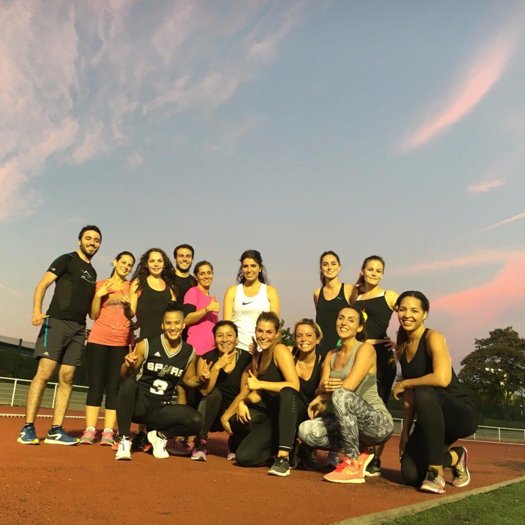 les-exploratrices-nodayoff-run-alicia-team3