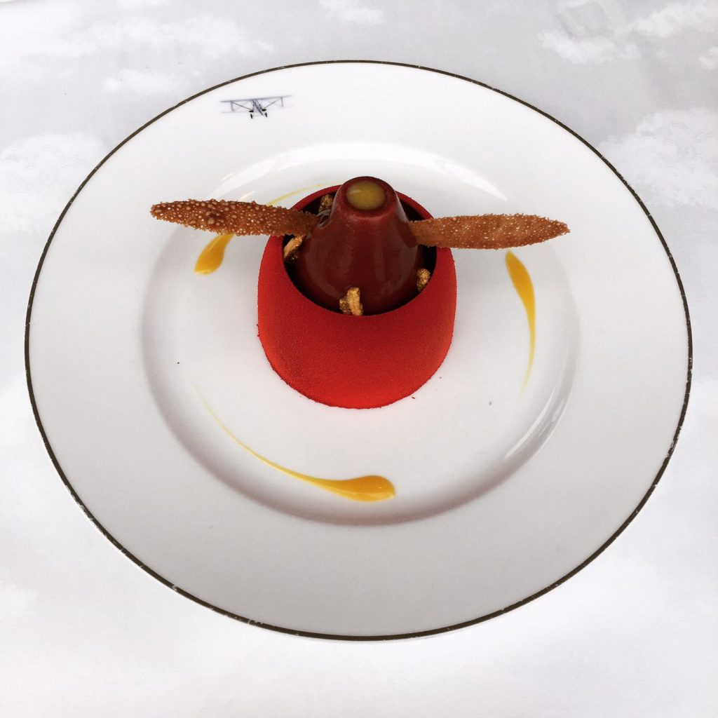 the-peninsula-loiseau-blanc-dessert