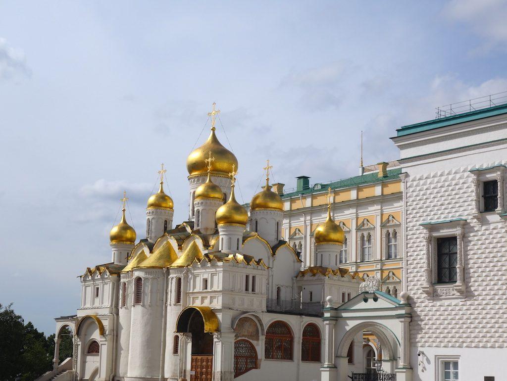 transsiberien-moscou-les-eglises-kremlin